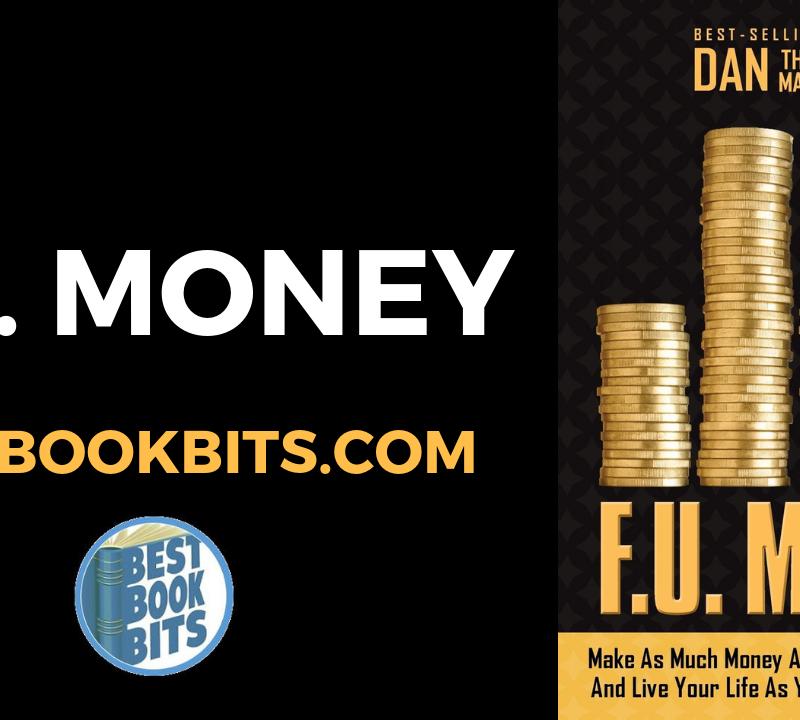 F.U Money