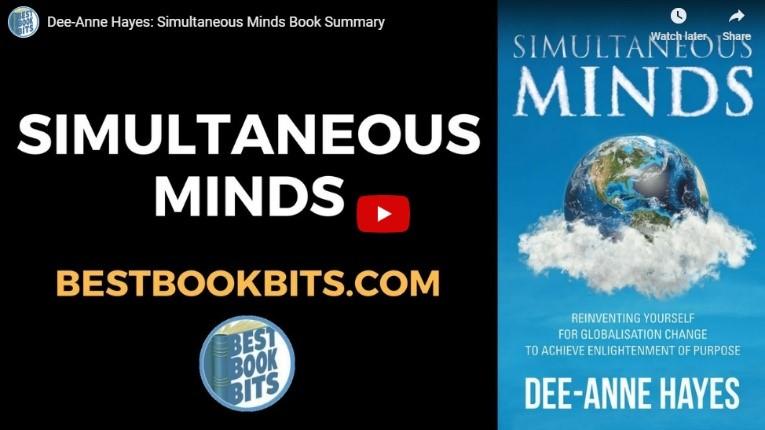 Simultaneous Mind