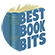 Bestbookbits | Daily Book Summaries | Written | Video | Audio