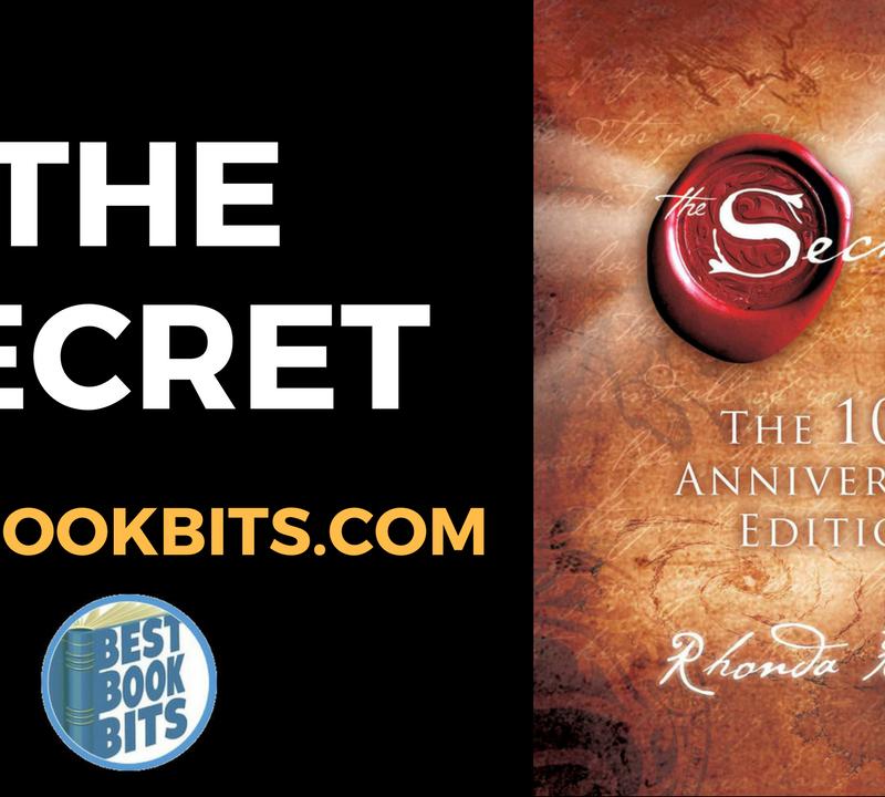 Secret Audio Book