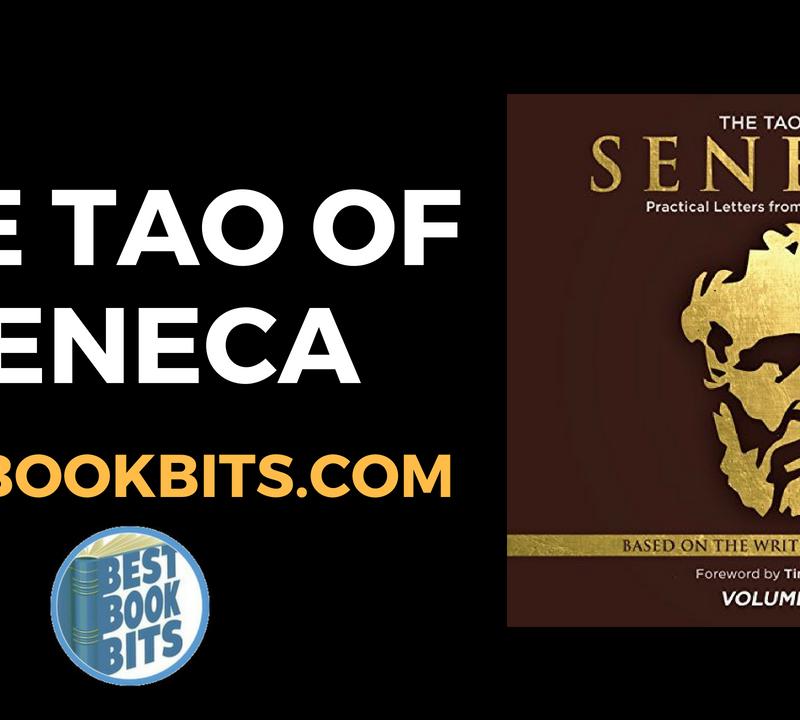 The Tao of Seneca