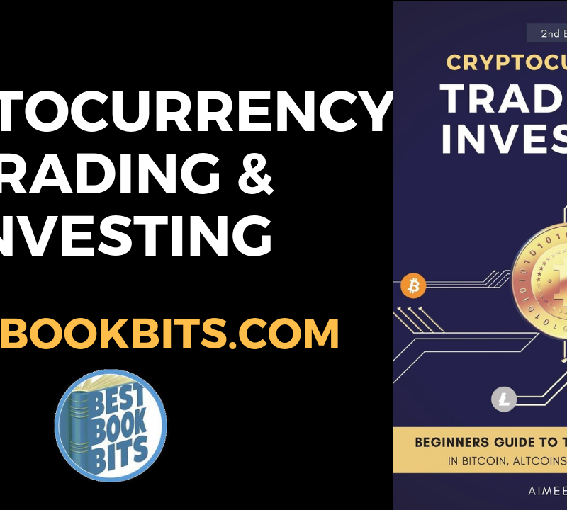 Cryptocurrency Trading & Investing.