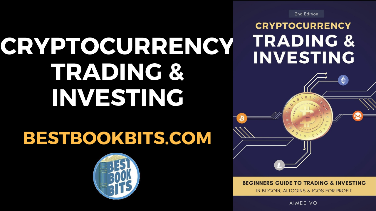 trade crypto currency investments