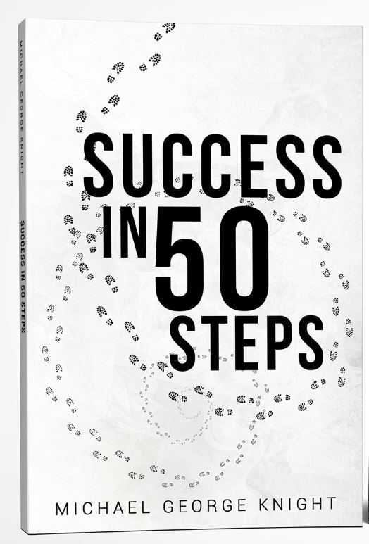 Success in 50 Steps